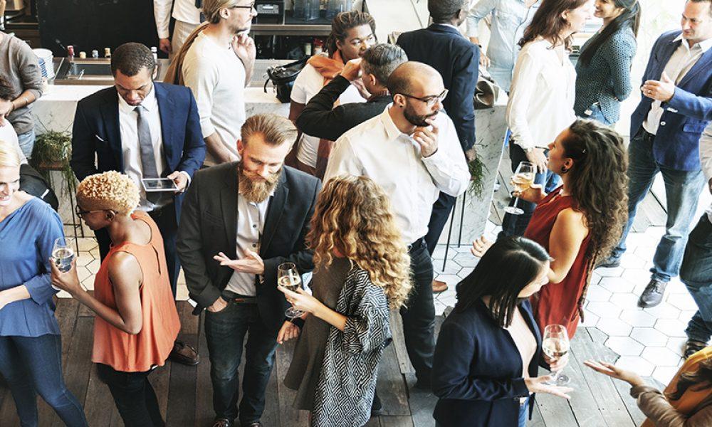 networking meeetings panama