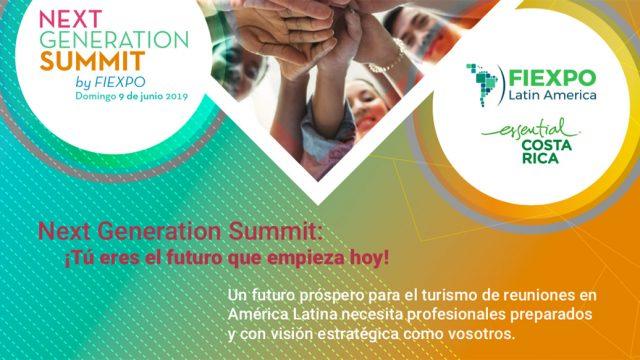 European & North American experts to speak at LatAm MICE Forum