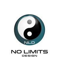 No Limits Design