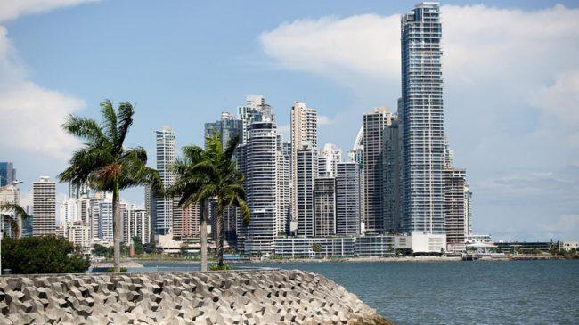9 lugares obligados para visitar  en Panamá