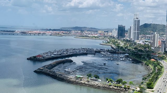 Panama to Host World Congress on Water Management