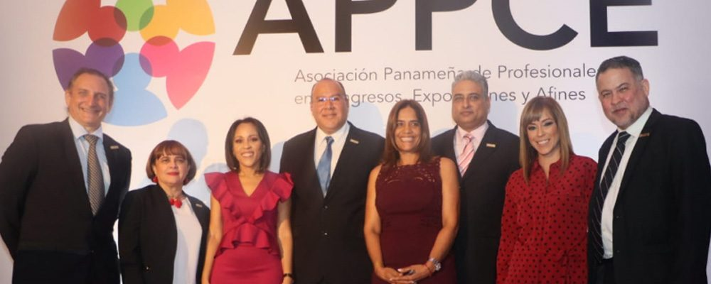 Association of MICE professionals elect new Board