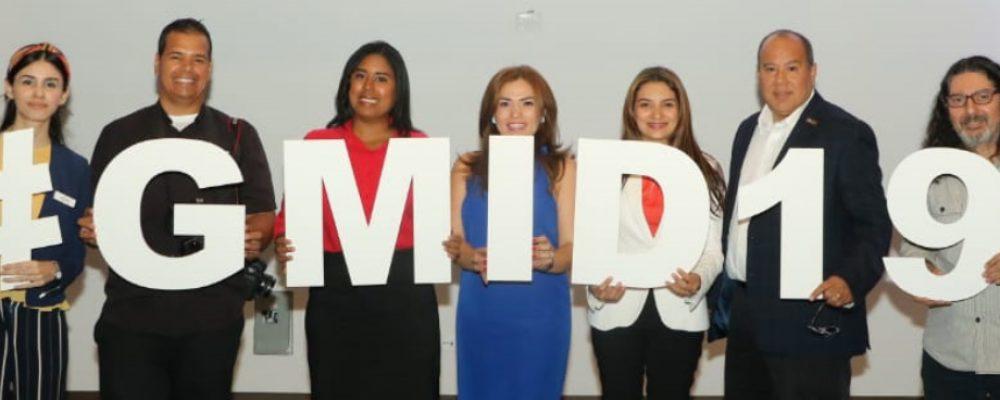 APCCE se fortalece con 7 nuevos miembros de la industria MICE