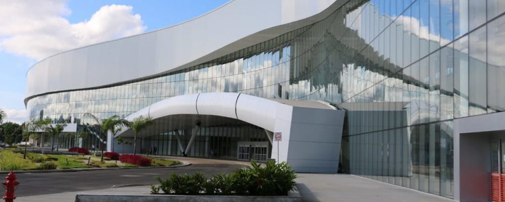 Marketing of Amador's new Convention Center receives 'order to proceed'