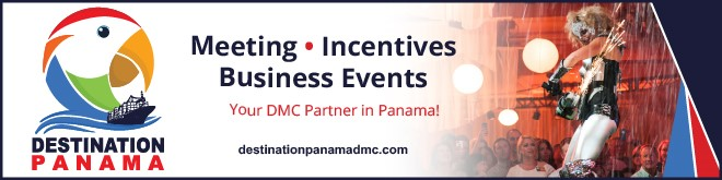 destination-panama-dmc-1