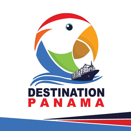 destination-panama-dmc-3