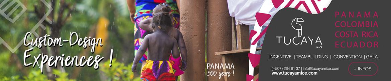 Tucaya Embera 246