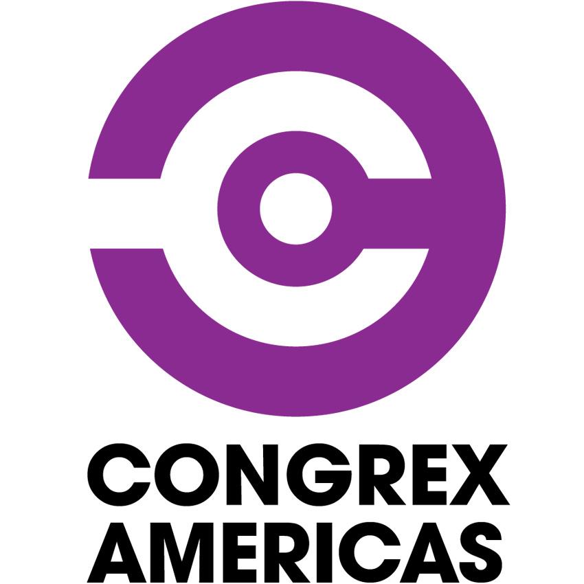 Congrex Americas