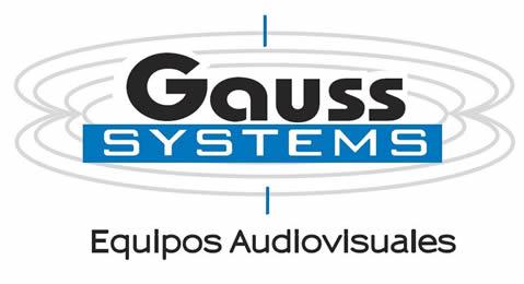 Gauss Systems Corp.
